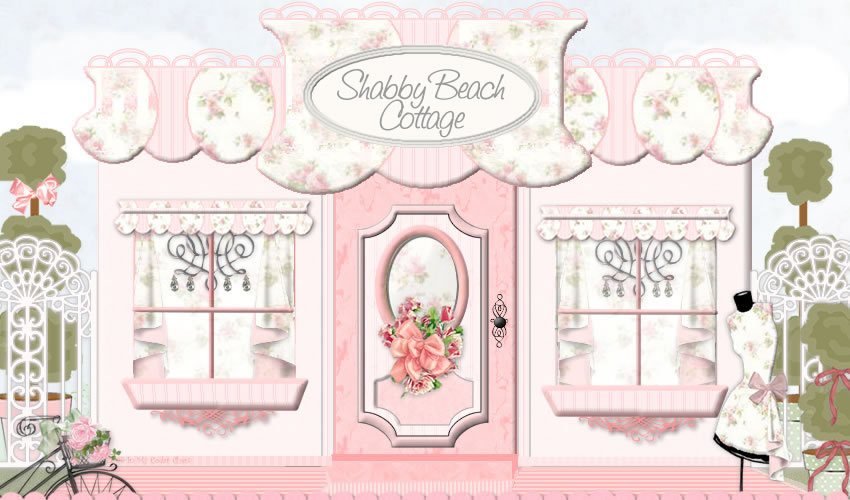 for shabby chic curtains shabby chic decor shop with confidence