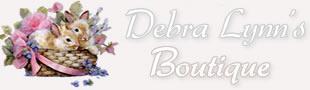 Debra Lynn's Boutique